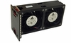 HP Proliant DL980 G7 Lower Fan Modules AM426-69013