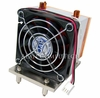 HP Proliant ML150 NOCONA Heatsink-Fan NEW 373584-001 ML150G2 White Retail Box