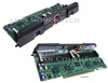 HP Proliant ML570 Memory Expansion Board 285947-001
