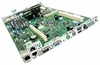 HP Proliant Server 2xPGA604 System Board 305439-001 6050A0019201