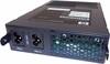 HP Proliant SL Advanced Power Manager 572575-001