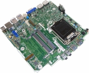 HP Q85 Shark Bay Motherboard 746219-002 746722-601 MBD, SAMWISE, SHARK BAY Q85,