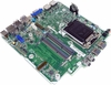 HP Q85 Shark Bay Motherboard 746219-004 746722-501 MBD, SAMWISE, SHARK BAY Q85,