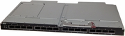 HP Qlogic BLc 16P 4x QDR Infiniband Switch 519130-001