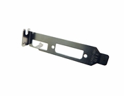 HP Quadro 600 Low Profile Bracket New 625512-001