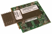 HP Quadro FX540 MXM 128MB Card NEW 444894-001 Video Card with 445116-001