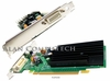 HP Quadro NVS285 PCIe 128MB Video Card 430956-001 nVidia 180-10383-0000-A01