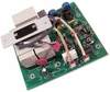 HP R1200 UPS Relay Board Assy 118400143A