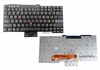 HP R61 R61i Hebrew Keybaord New 42T3155 NOT an English Keyboard