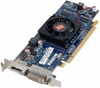 HP Radeon HD7450 1GB DVI/DP LP PCIe Video 677894-002