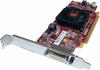HP Radeon HD8350 1GB DMS-59 PCIe Video Card 716523-001