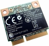 Ralink RT5390 Flamingo Wi-Fi 1x1 Mini 690980-001 2014 or Older PC Unsupported
