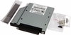 HP Removable SATA HDD Frame And Carrier New 720218-001