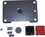 HP Retail Case 8 New 825532-001