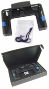 HP Retail Mobile POS Barcode Reader Case NEW 676860-001