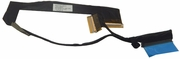 HP Revolve 810 11.6in LVDS LCD Cable 50-4OX04-011