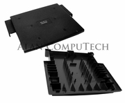 HP V221 Monitor Bottom Stand Cover NEW F1162-60002