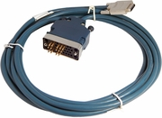 HP Router V.35 DTE Enhance Cable New 3C13685