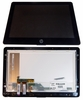 HP RP2 2000 14in Display Panel Touchscreen 781711-001
