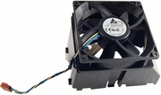 HP RP5 5810  Chassis Fan Assembly 653024-001