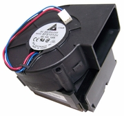 HP RP5000 Heatsink and Fan Assembly NEW 357829-002 BFB1012H-4C1L