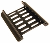 HP rP5700 POS Tower Stand Holder NEW Bulk 439487-003 Black Plastic P1-439487