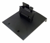 HP RP7 10.4-inch Customer CFD Bracket New 703269-001