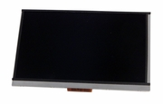 HP RP7 7in CFD LCD Screen Panel New 105305