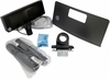 HP RP7 VFD Customer Display and Pole Kit New 695662-002