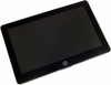 HP RPOS 14in J2900 NO-BIOS Barebone New 767127-002