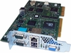 HP RX3600 RX6600 System Board with VGA AB463-60003