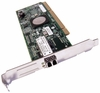 HP FC1120006-04A 64-bit 4GB HBA Fibre Channel 410984-001
