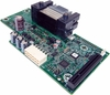 HP rx9800 WS460c G8 Graphics Expansion Board 715287-001