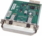 HP S1000-S/A 2-Port 1000-X Module 0231A54C New  JD261A