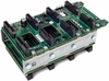 HP S6500 SPS-Backplane Power Data High Effcy 597898-001
