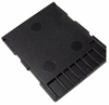 HP Sagan SD Dummy Card Slot Cover 1B01GCB00-600-G