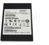 HP SanDisk SSD U110 16GB MLC Hard Drive New 724416-001