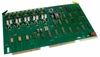 HP Semiconductor Analyzer A4 Converter Board 04145-66504 Board Assembly