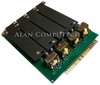HP Semiconductor Analyzer Power Board Assy 04145-66513
