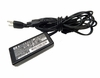 HP Series PPP009D 65w 18.5v AC Adapter  463958-001 ADP-65HB 519329-003