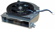 HP SET-PA PARTS-AXIAL Heatsiink-FAN 370706-001 UDQF2PH02C1N/5517R