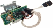 HP 2009 SFF Solenoid Lock And Hood Sen New BP428AA