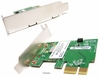 HP Skylark PCIe Low Profile Wifi Card NEW 588543-001
