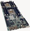 HP SL230s SL250s Ivy Bridge Motherboard 741758-001 650050-005