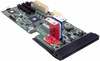 HP SL2500 Bottom Pwr Supply Backplane Board 716082-001