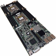 HP SL2500 Dual LGA2011 V2 Motherboard New 802616-001 716075-001