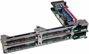 HP SL2500 Gen8 Midplane w/o Re-Driver 716081-001