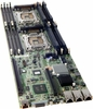 HP SL2500 SL210t Gen8 System Board 735972-001 Half-With SL2500 Motherboard