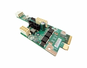 HP SL250s Gen8 Right Personality Board 739874-001