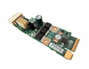 HP SL270s L2 Left Node Powr Board 735110-001 742629-001